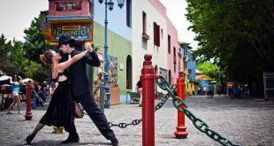 Buenos-Aires-Tango-Guide-1