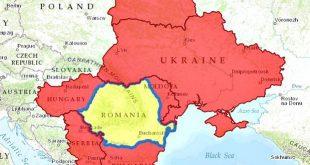 rusiei-tarile-vecine-romaniei
